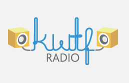 kwtf Radio