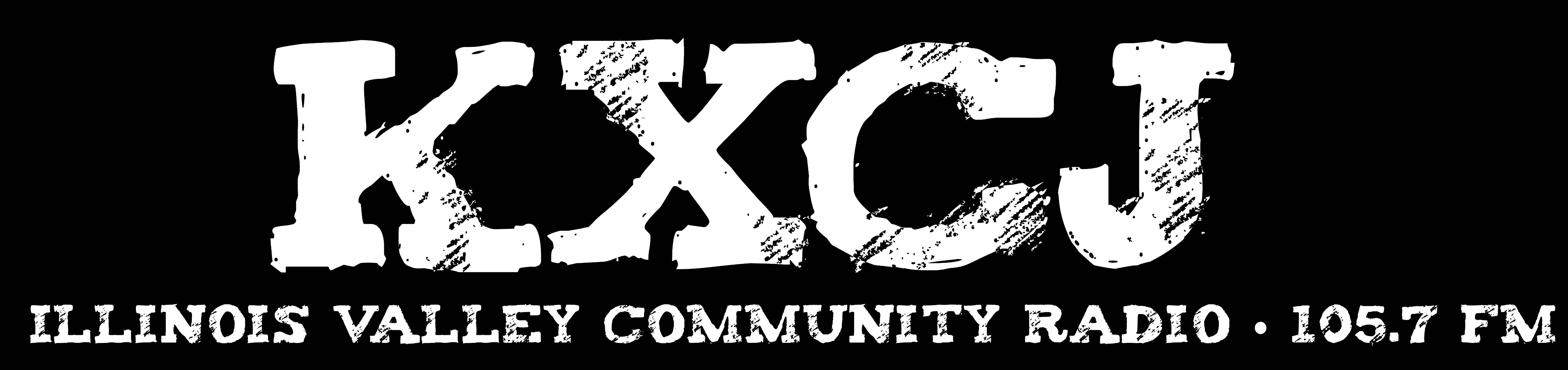 KXCJ 105.7