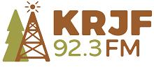 krjf-logo